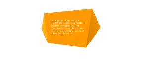 矢量几何对话框